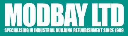 Specialist Roofing & Guttering Contractors in Norwich