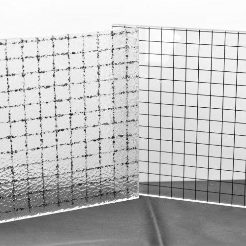 Plasiax-Wire-Range-Photo